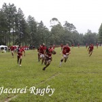 Jacareí Rugby