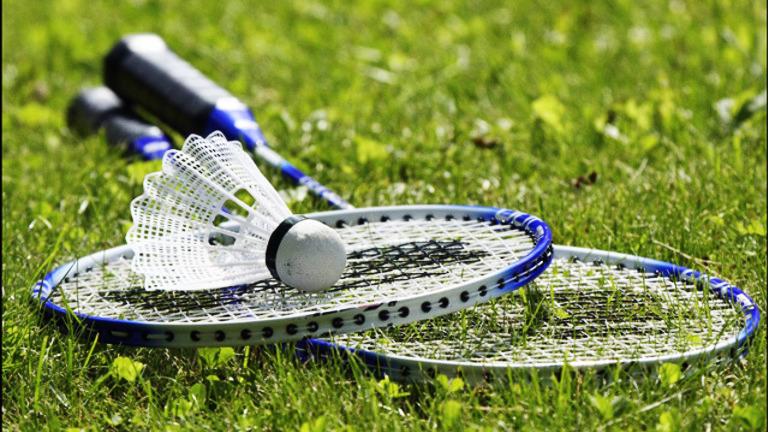 Badminton garante pódios em etapa regional