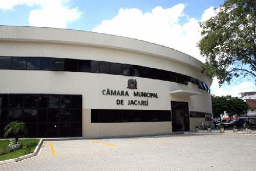 Começa nesta quarta-feira a 8ª Conferência Municipal de Saúde de Jacareí