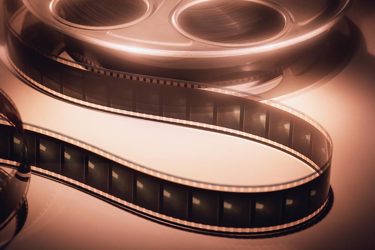 Fundação Cultural abre inscrições para oficina de cinema