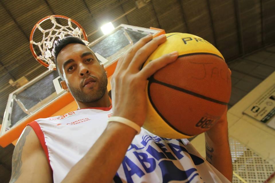 Líder no Paulista, Jacareí Basketball recebe o segundo colocado neste sábado