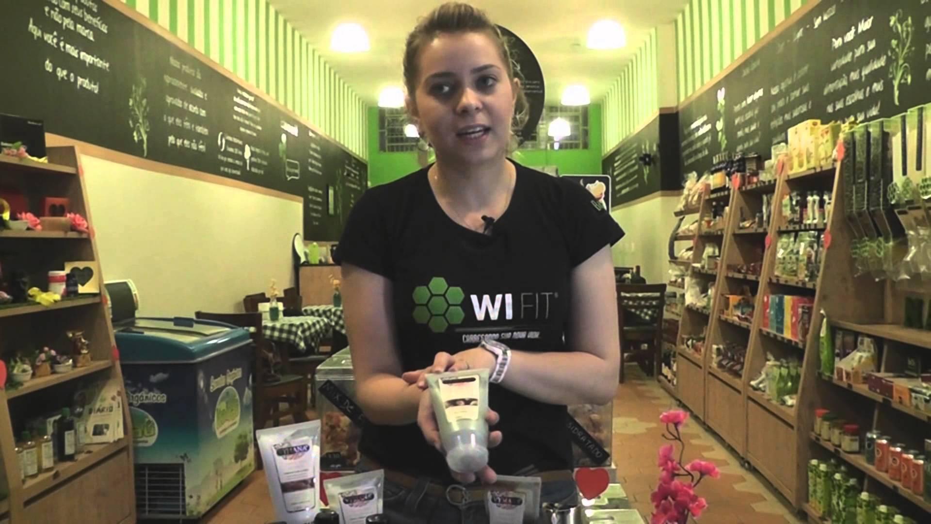 Nação Verde Jacareí oferece higienização da pele gratuita neste sábado