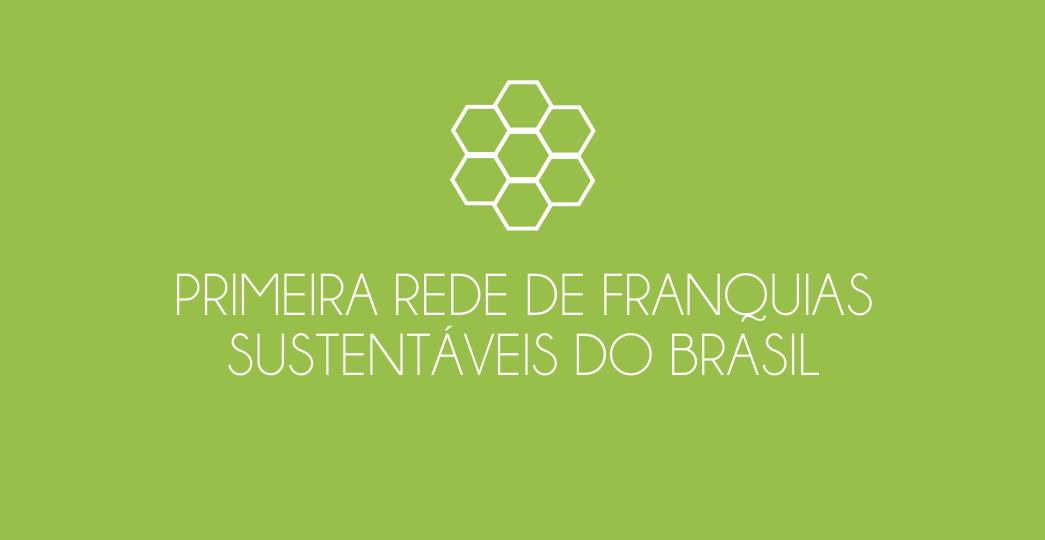 Nação Verde Jacareí lança promoção para Dia das Mães