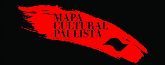 Inscrições para Mapa Cultural vão até 15 de maio