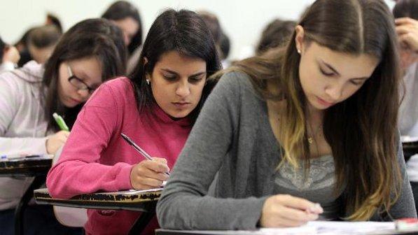 Faculdade Anhanguera realiza vestibular  especial para o segundo semestre