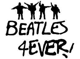 """Musical """"Beatles Forever"""" se apresenta em Jacareí"""