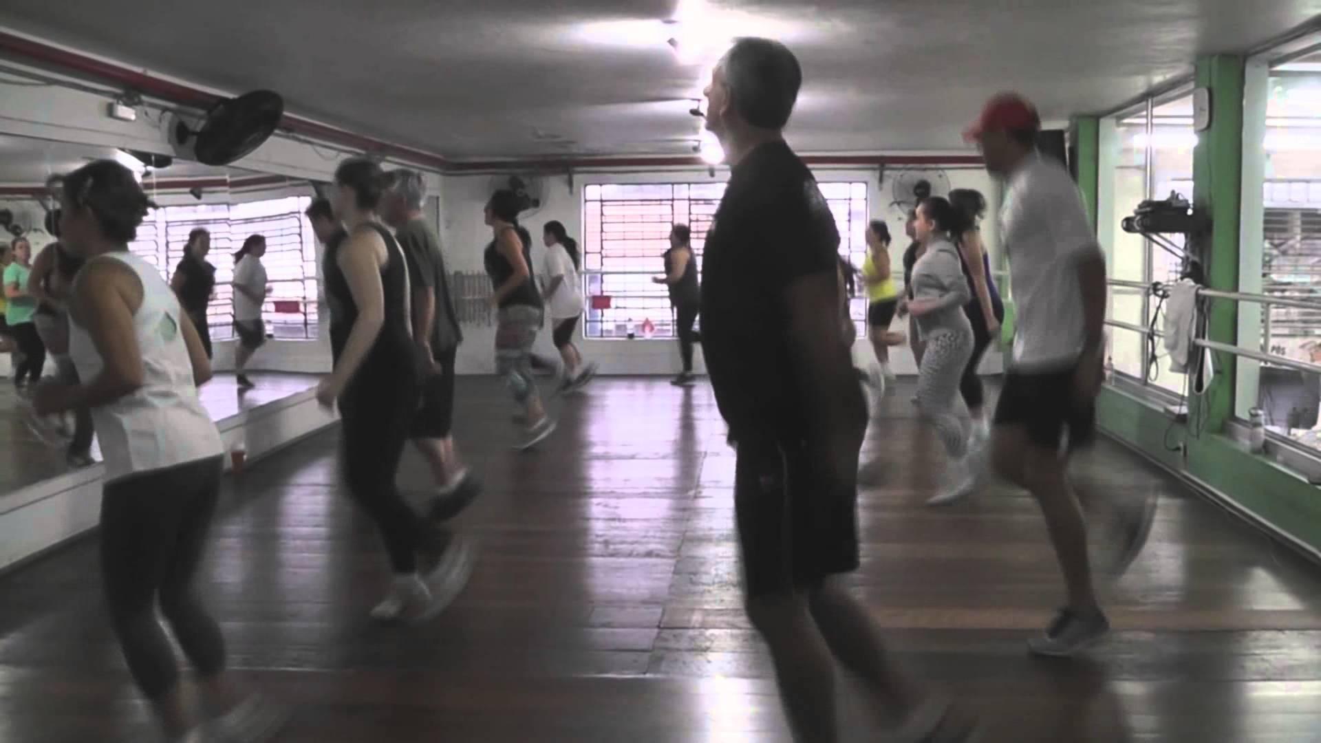 Sportmania- sua saúde, nosso objetivo