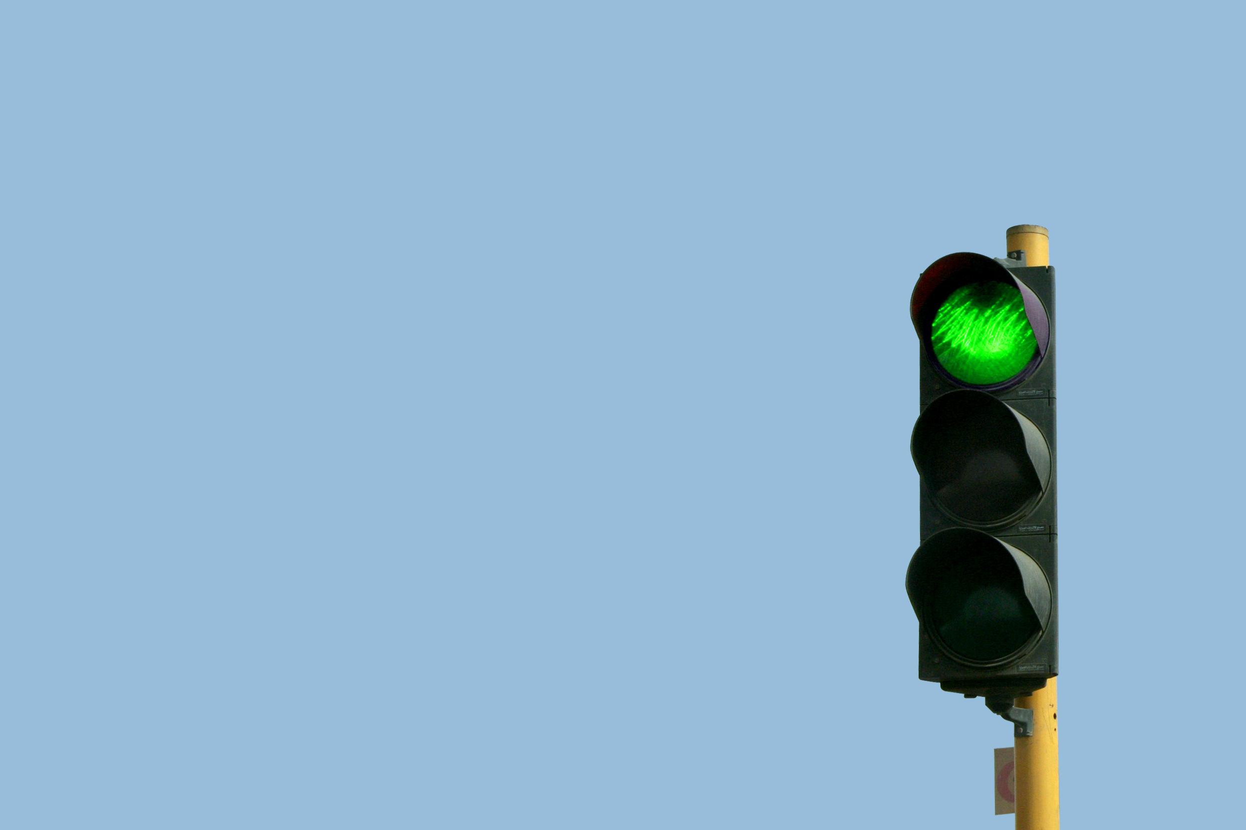 Rua Olímpio Catão terá semáforos nos cruzamentos com Barão e Rui Barbosa