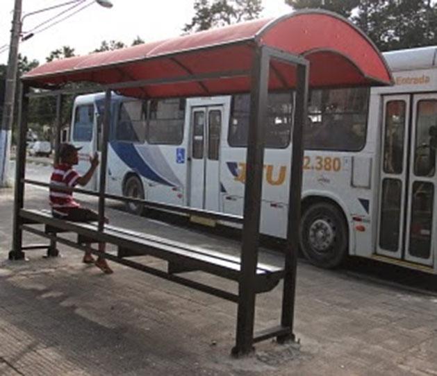 Natal terá tarifa especial no transporte público a R$ 1,70