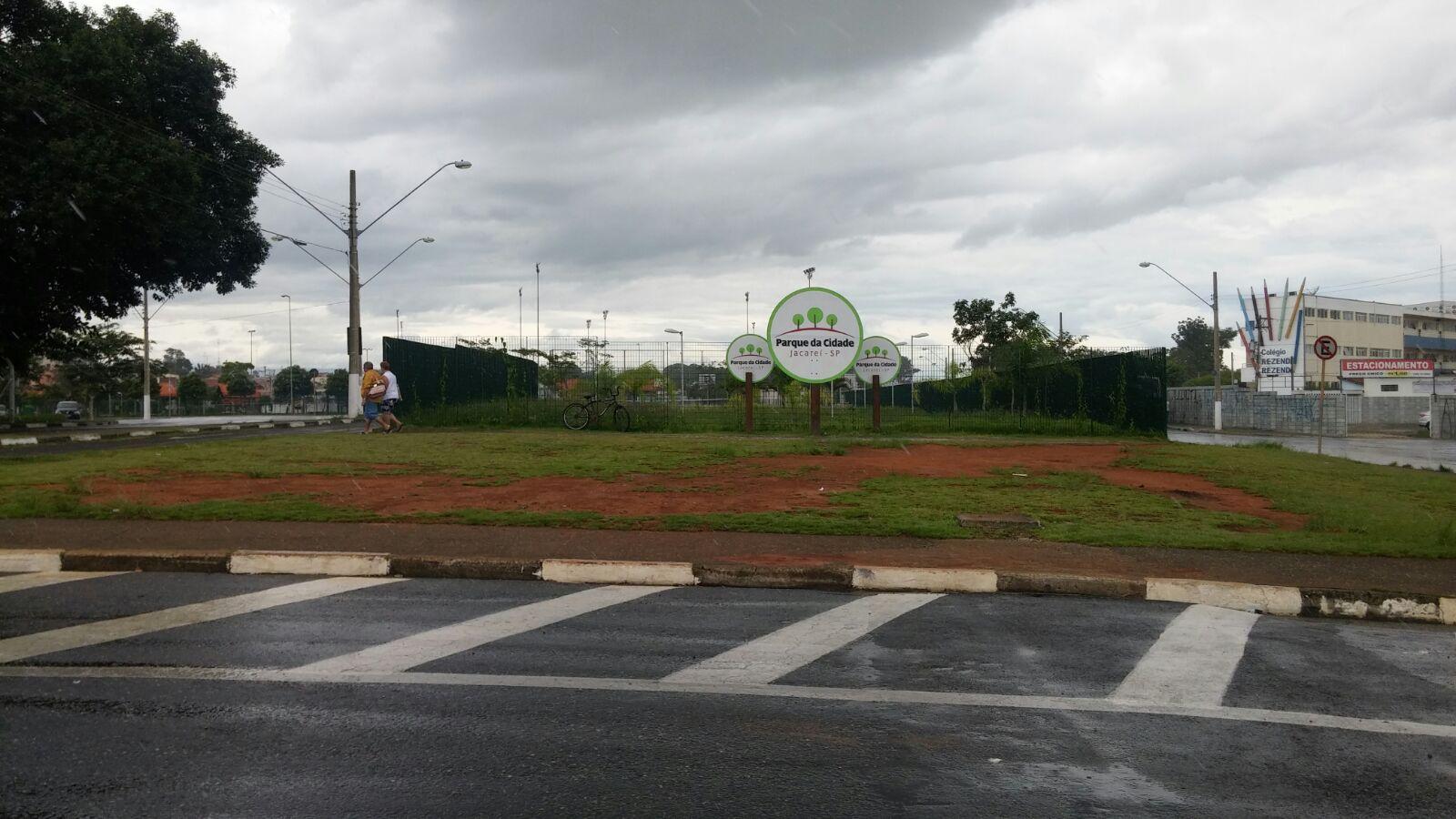 Prefeitura cancela Réveillon na cidade