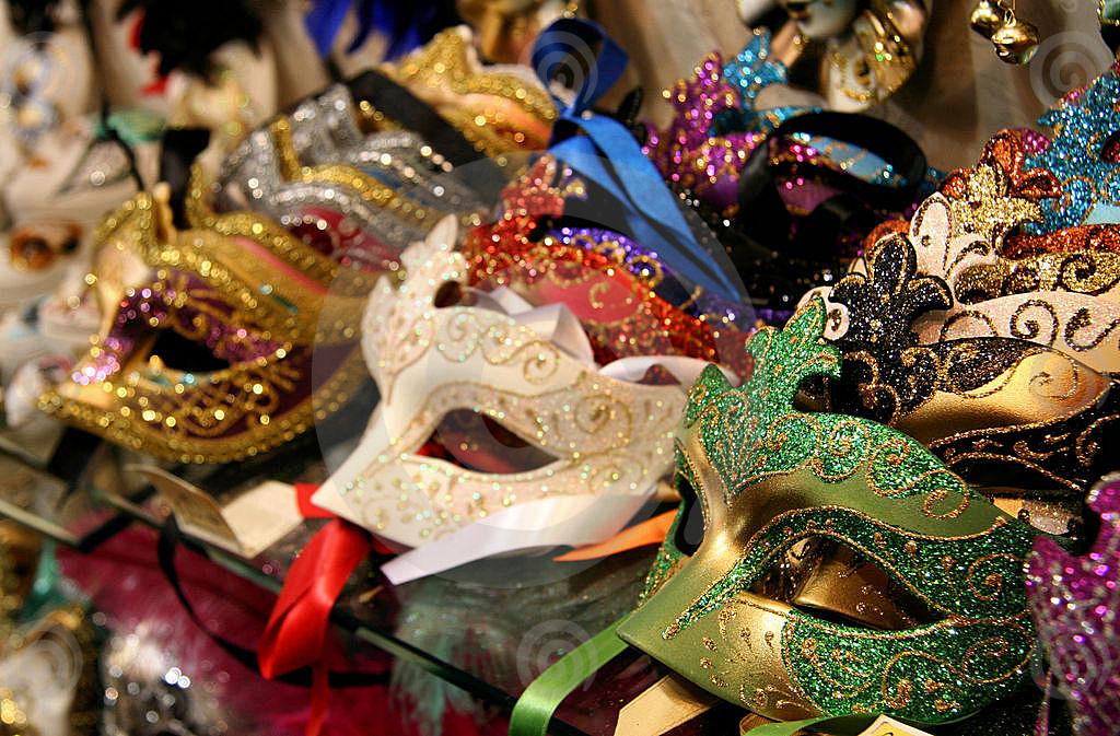 Fundação Cultural realiza mudanças no  trânsito devido ao Desfile de Carnaval