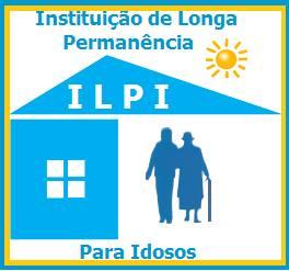 Instituições de Longa Permanência para Idosos