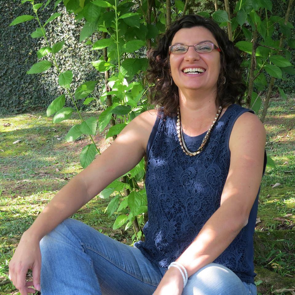 Jacareiense realiza evento online que  ajuda pais e mães a viajarem mais com seus filhos