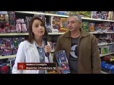 Shop Tudo lança promoção pague 2 e leve 3