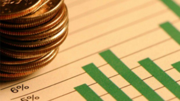 Mercado prevê queda menor do PIB, mas projeta inflação maior