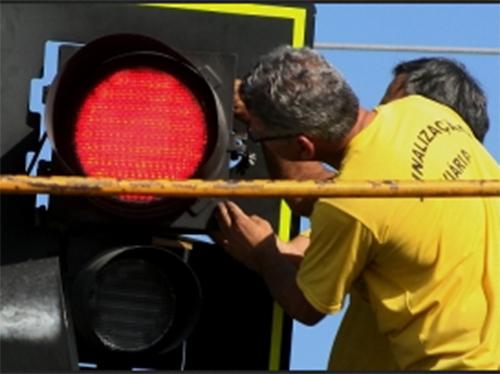 Diretoria de Trânsito investe R$ 708 mil repassados pelo programa Movimento Paulista de Segurança no Trânsito