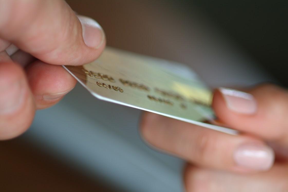 16 direitos que o consumidor tem e não sabe
