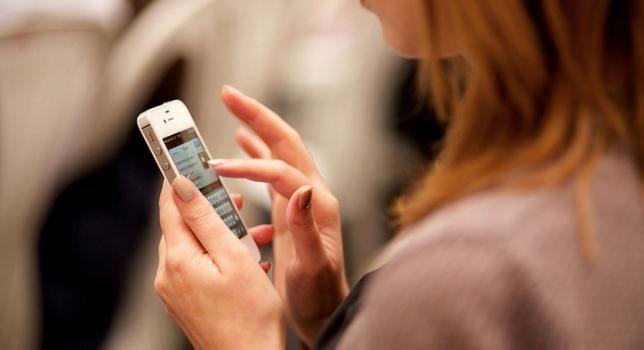 Ufa! Ministro Kassab diz que não é necessário taxar Netflix e WhatsApp