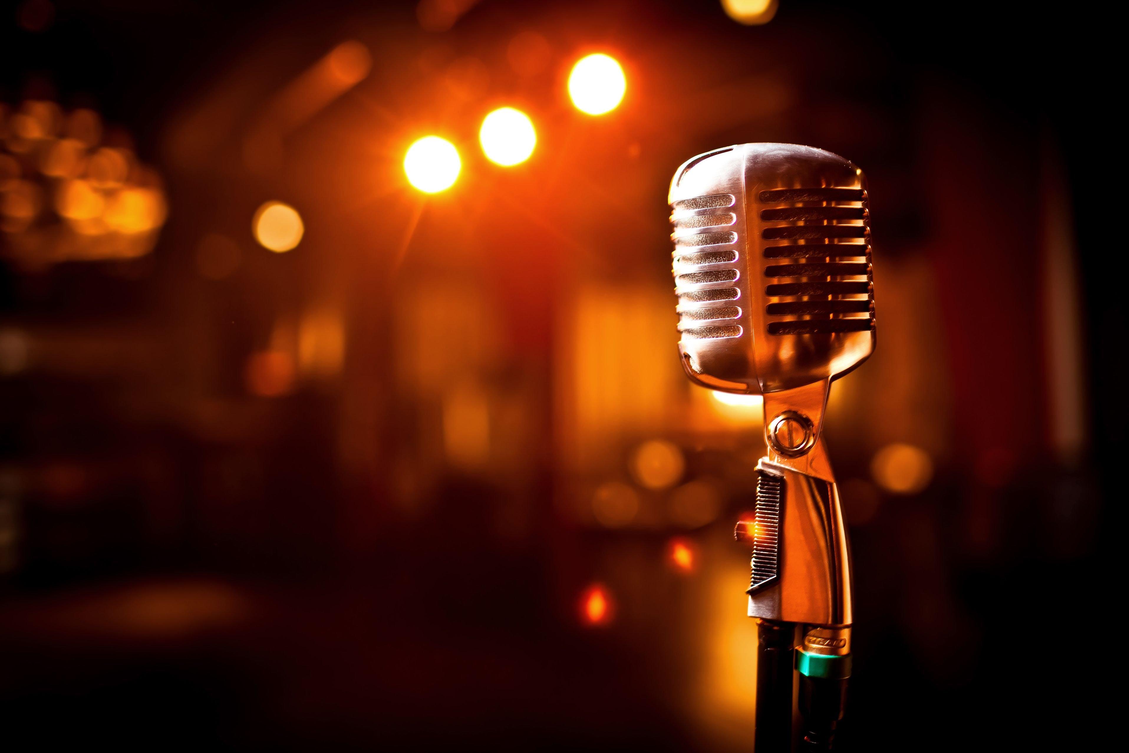 Jacareí recebe oficina gratuita de canto neste sábado