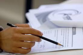 Reforma do ensino médio pode trazer mudanças no Enem