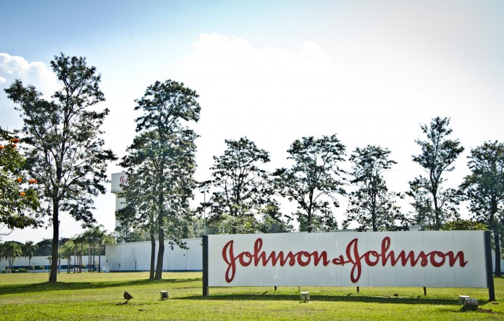 Johnson & Johnson abre inscrições para Programa de Estágio 2017