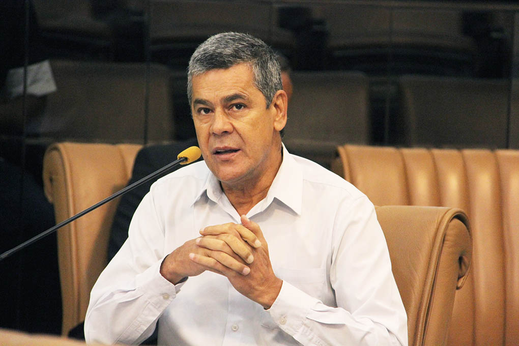 Haka questiona desativação de serviço do canil municipal em Jacareí