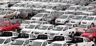 GM antecipa volta de 79 trabalhadores que estavam em layoff
