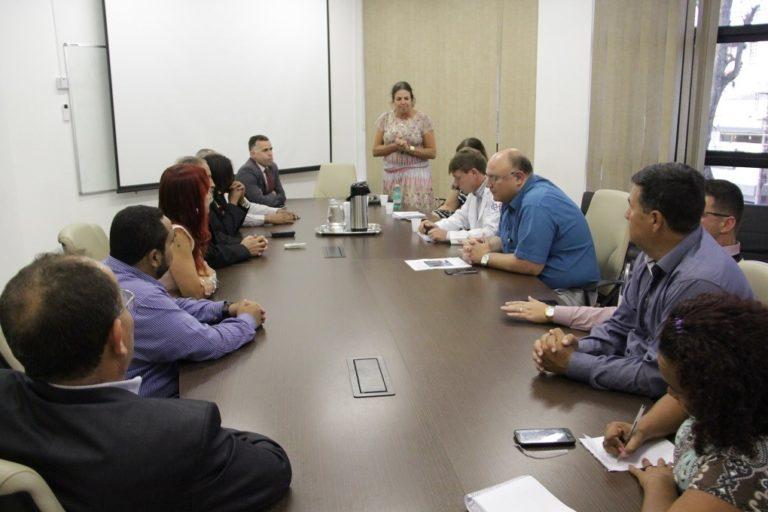 Gestor da Santa Casa esclarece contratação de falso médico a vereadores de Jacareí