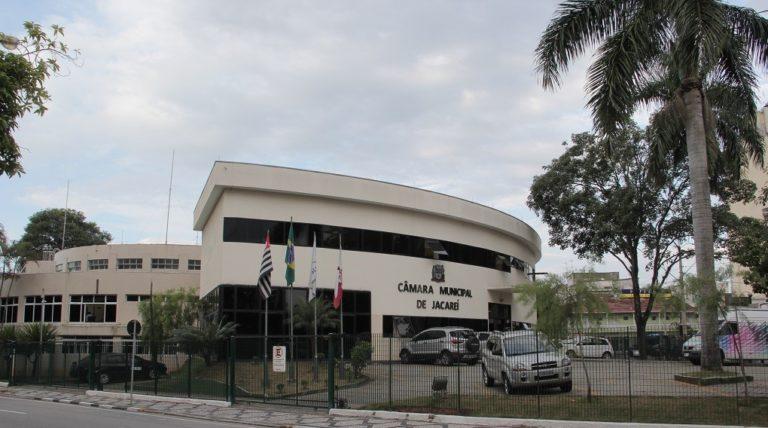 Prefeitura iniciará a digitalização de ofícios dos vereadores
