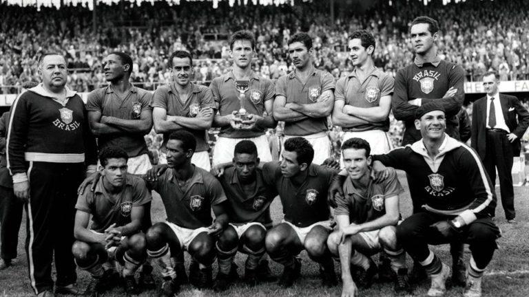 Jornalista de Jacareí lança livro sobre racismo em Copa do Mundo