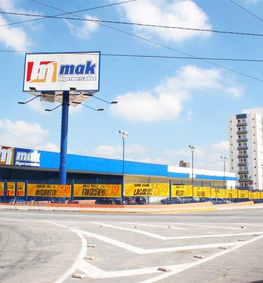 68 funcionários são demitidos por uma rede de supermercados em Jacareí