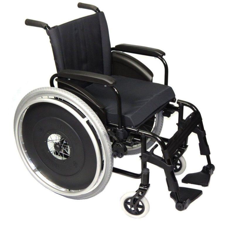 Câmara discute projeto que obriga cadeira de rodas em comércios de Jacareí