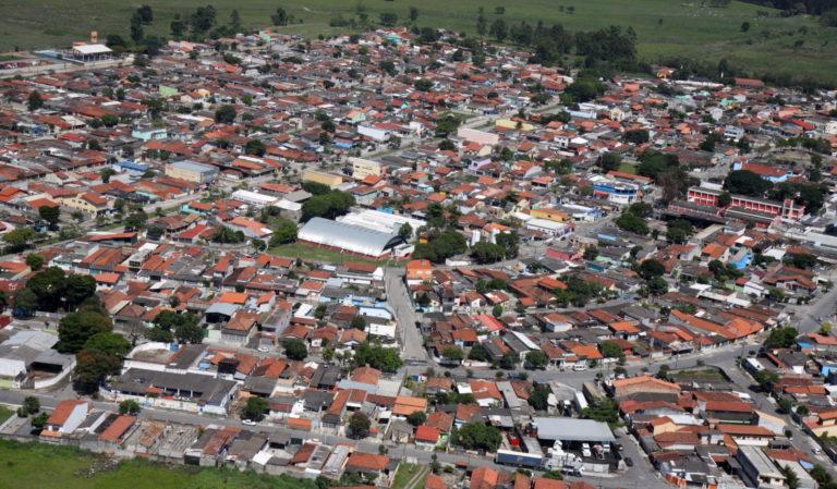 """Assistência Social lança """"Cadastro Único nos bairros"""""""
