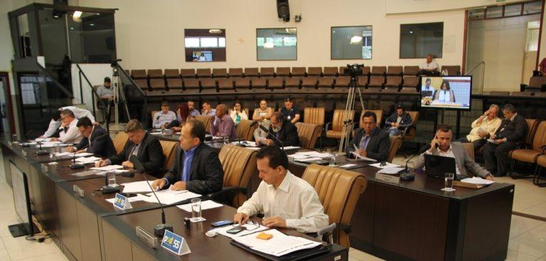 Câmara aprova projeto que cria Conselho Municipal de Meio Ambiente em Jacareí