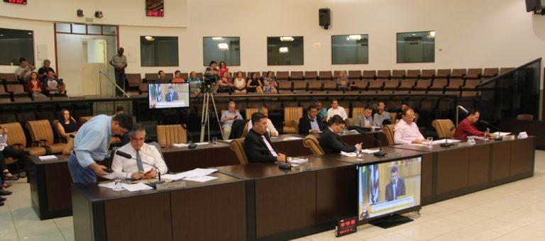 Câmara aprova projeto que cria programa de prevenção ao suicídio em Jacareí