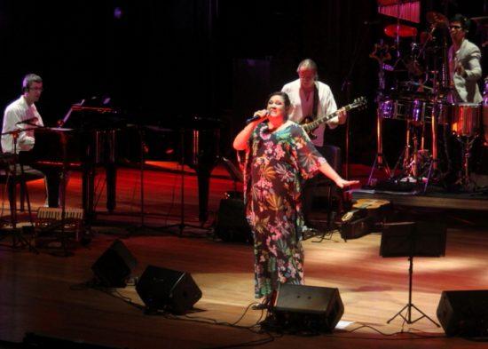 'MPB nos Trilhos' neste sábado traz música e gastronomia para Jacareí