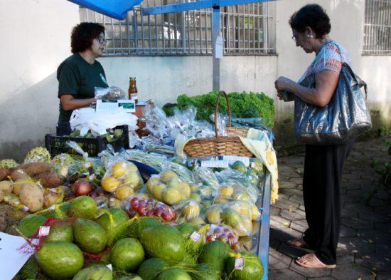 'Feira do Produtor Rural' tem início na sexta-feira em Jacareí