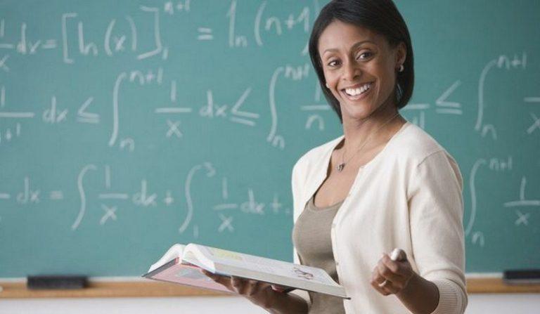 Prefeitura abre processo seletivo para contratação de professores temporários