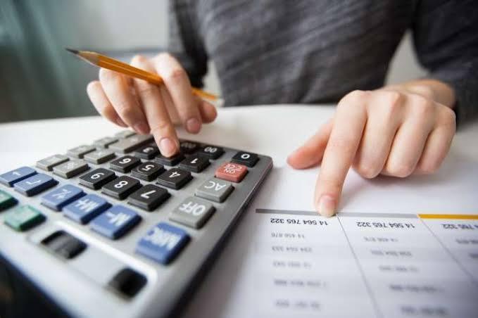 Começa hoje o prazo para entregar a declaração do Imposto de Renda