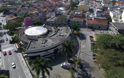 Plenário da Câmara vota nove projetos na sessão desta quarta-feira em Jacareí