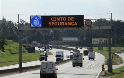 NovaDutra realiza operação especial de atendimento durante o feriado prolongado de Corpus Christi