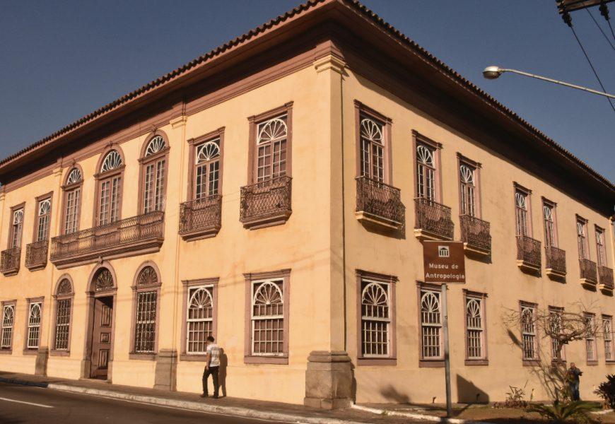 Museu de Jacareí sedia 4º Encontro Regional