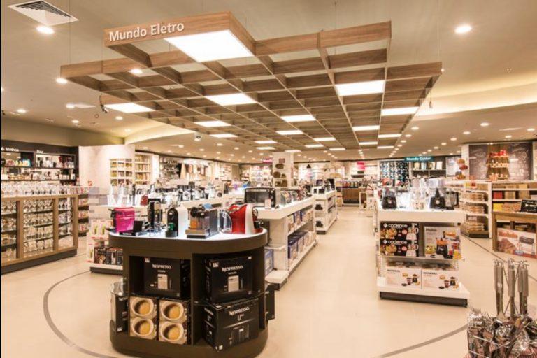 Preçolandia inaugura loja no Colinas Shopping, em São José
