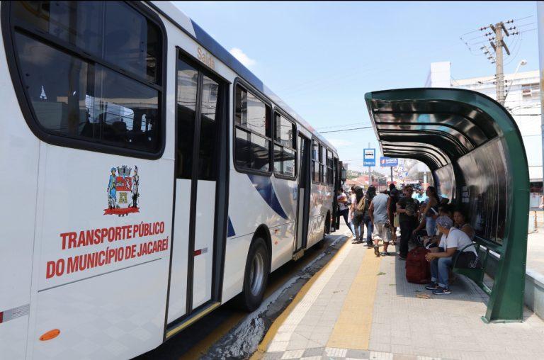 Prefeitura divulga documentos sobre reajuste da tarifa de ônibus para consulta pública