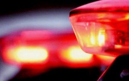 Jovem de 16 anos é detido por tentativa de homicídio em Jacareí