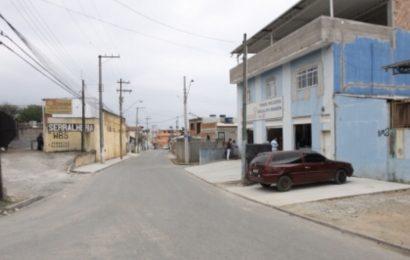 Moradores do Rio Comprido discutem regularização fundiária com prefeitura