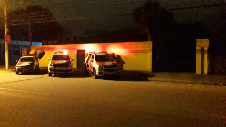 5 mulheres são detidas em casa de bingo clandestino em Jacareí