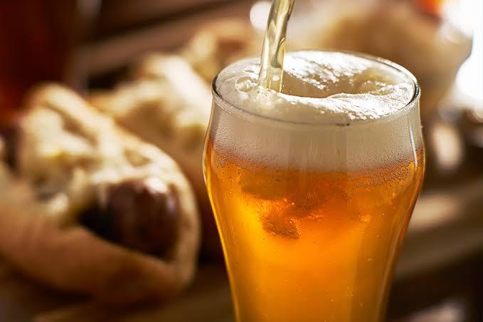Seminário Cervejeiro de Jacareí acontece nesta quinta-feira