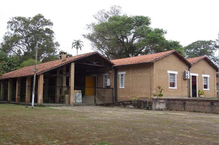 Startup São José vai funcionar na antiga Casa do Café