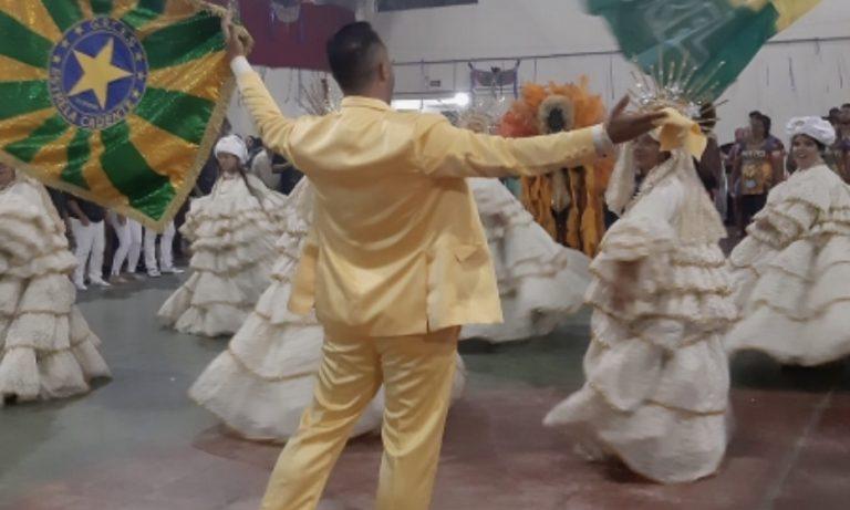 Jacareí promove no sábado concurso da Corte do Carnaval 2020